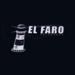 El Fara