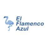 El Flamenco Azul