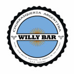 Willy Bar