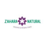 Zahara Natural